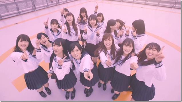 NMB48 in Shigamitsuita seishun.. (43)