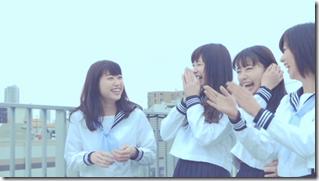 NMB48 in Shigamitsuita seishun.. (45)
