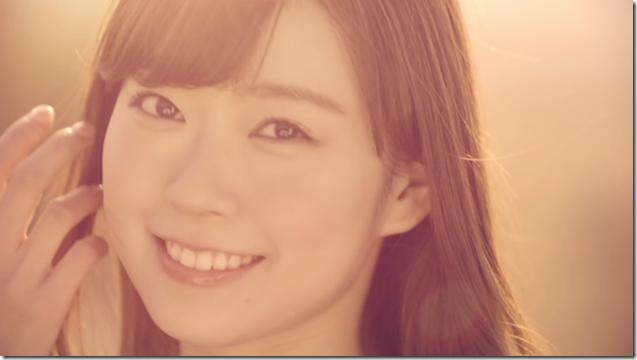 NMB48 in Shigamitsuita seishun.. (46)