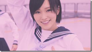 NMB48 in Shigamitsuita seishun.. (49)
