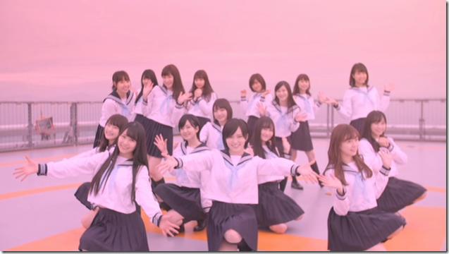 NMB48 in Shigamitsuita seishun.. (52)