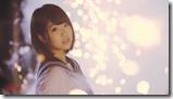 NMB48 in Shigamitsuita seishun.. (5)