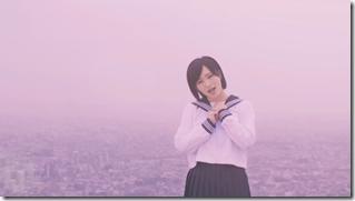 NMB48 in Shigamitsuita seishun.. (7)