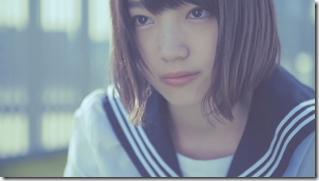 NMB48 in Shigamitsuita seishun.. (8)