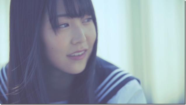 NMB48 in Shigamitsuita seishun.. (9)