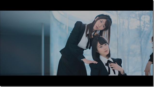 Nogizaka AKB in Mazari au mono.. (21)