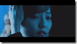 Nogizaka AKB in Mazari au mono.. (25)