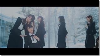 Nogizaka AKB in Mazari au mono.. (27)