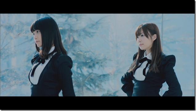 Nogizaka AKB in Mazari au mono.. (28)