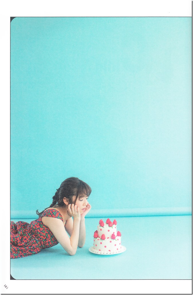 PARU~♥ Fashion Issue (101)