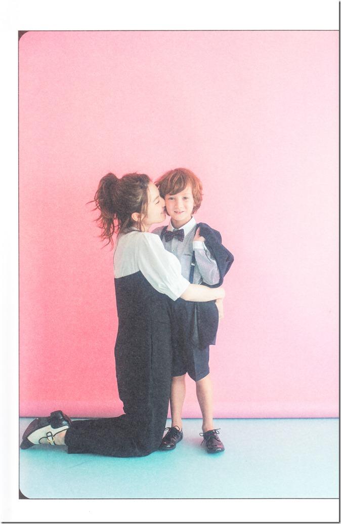 PARU~♥ Fashion Issue (103)