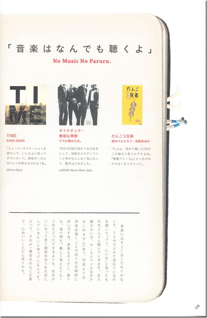 PARU~♥ Fashion Issue (106)