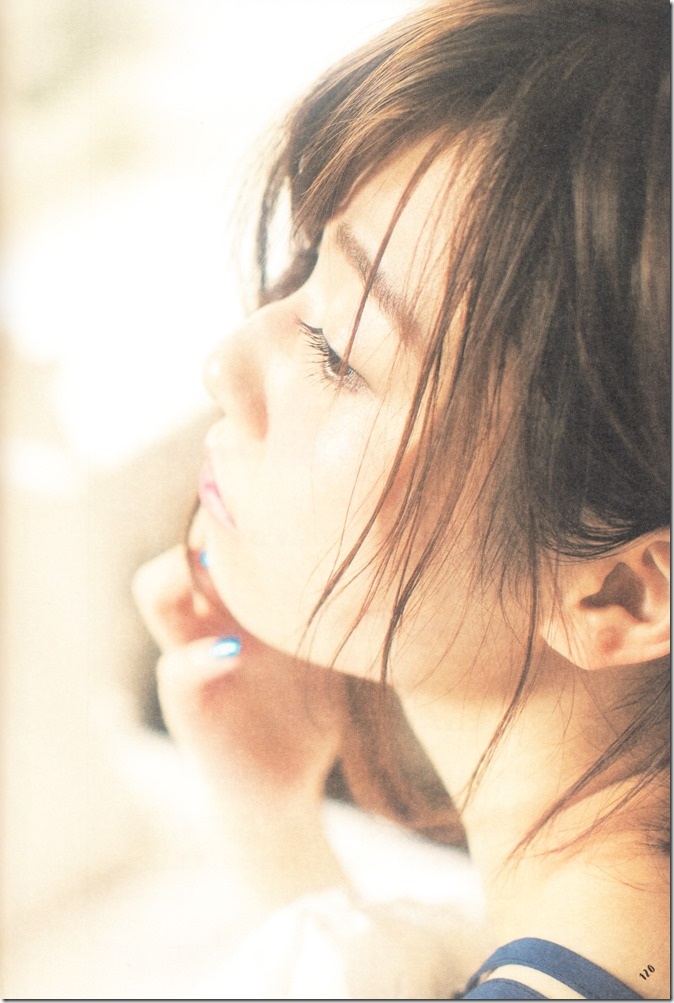 PARU~♥ Fashion Issue (116)