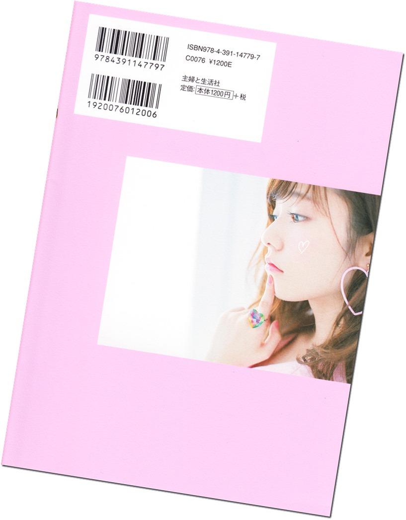 PARU~♥ Fashion Issue (126)