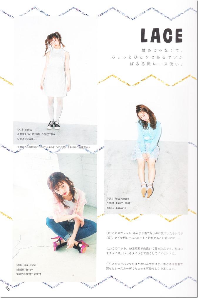 PARU~♥ Fashion Issue (16)