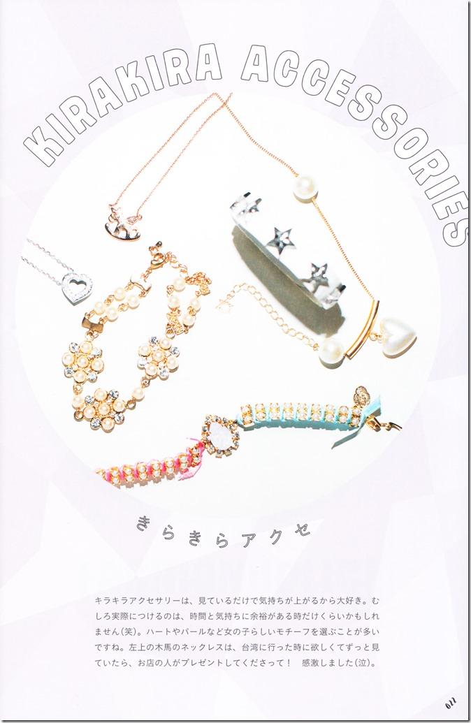 PARU~♥ Fashion Issue (19)