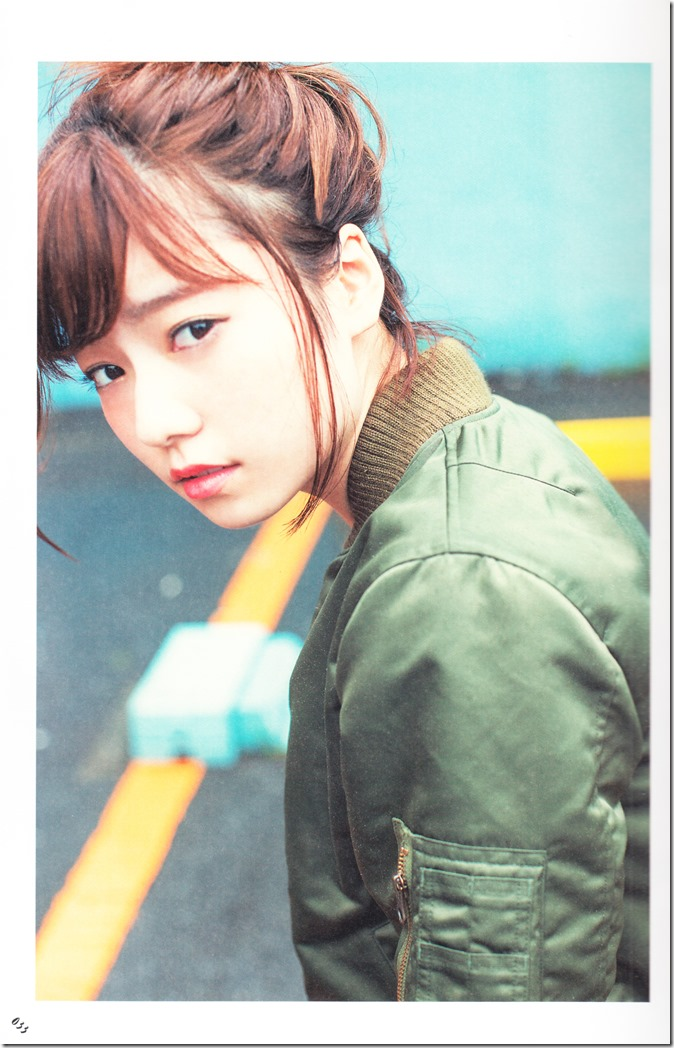 PARU~♥ Fashion Issue (29)