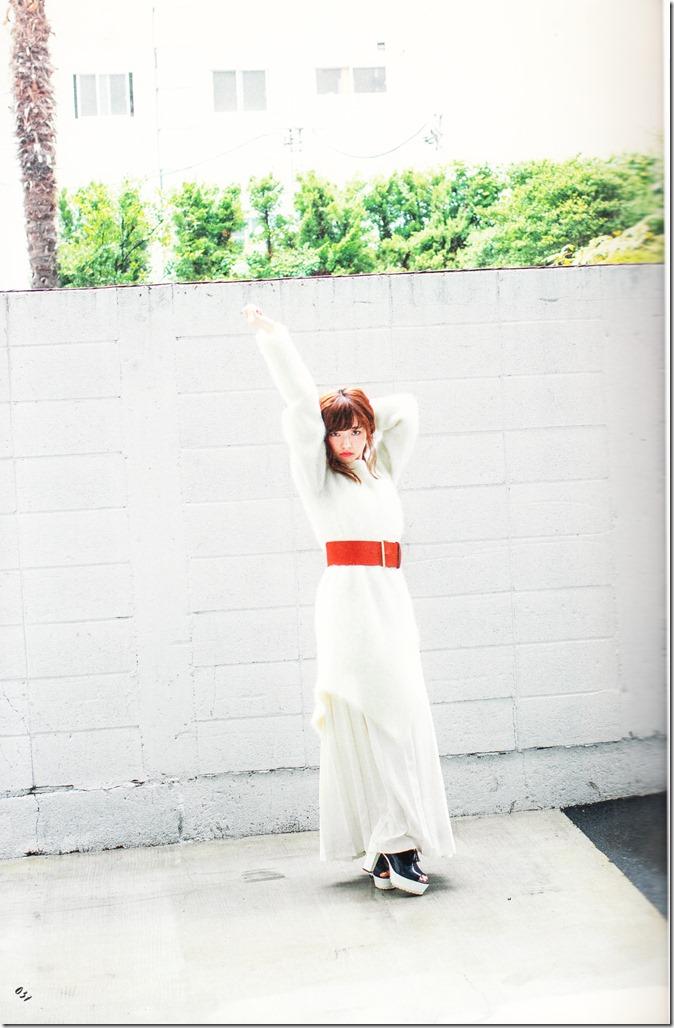 PARU~♥ Fashion Issue (33)