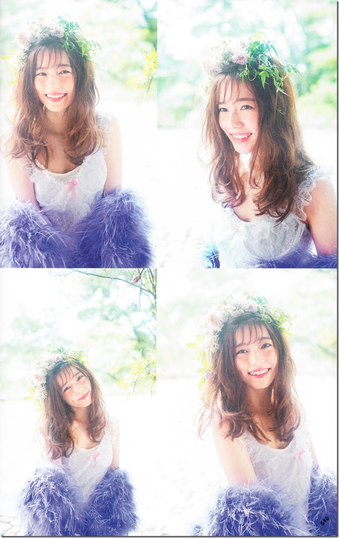 PARU~♥ Fashion Issue (36)