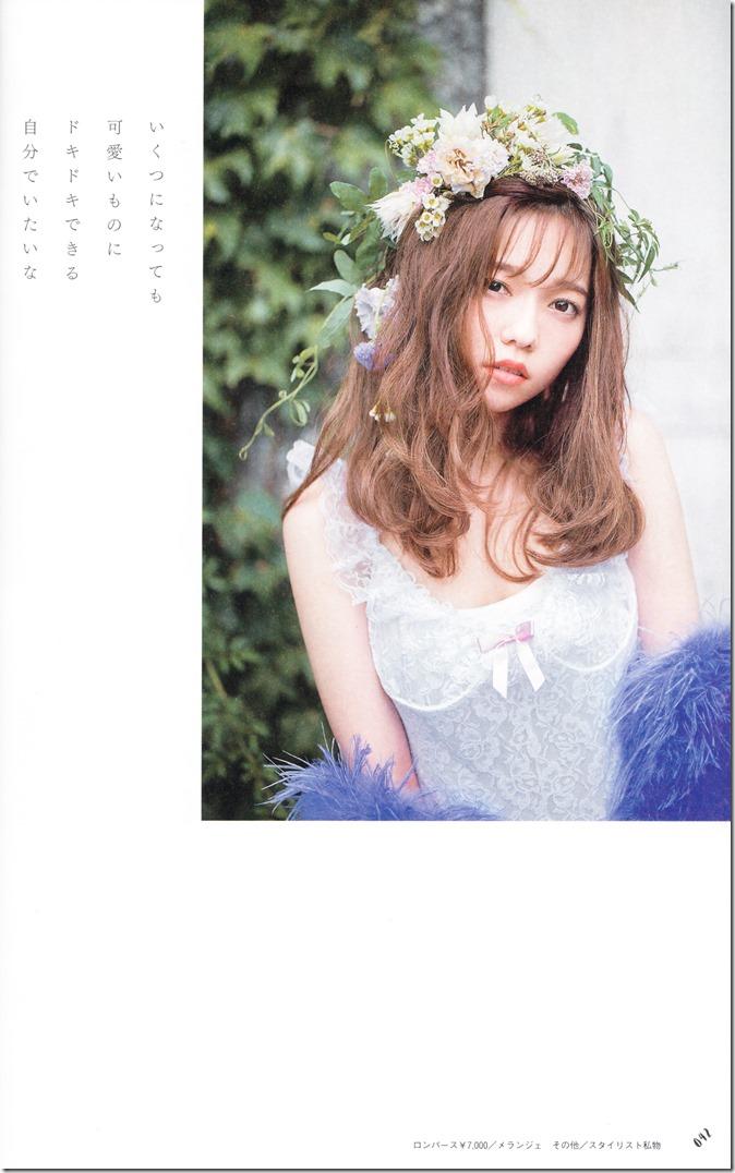PARU~♥ Fashion Issue (38)