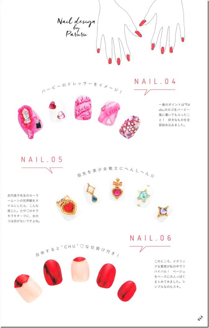 PARU~♥ Fashion Issue (64)