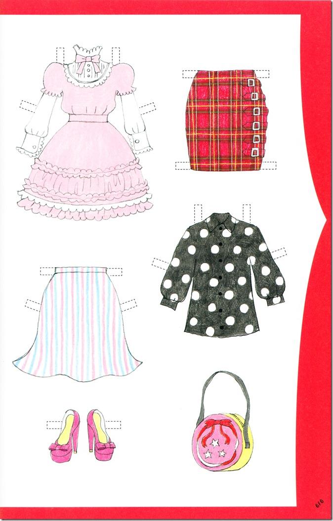 PARU~♥ Fashion Issue (66)