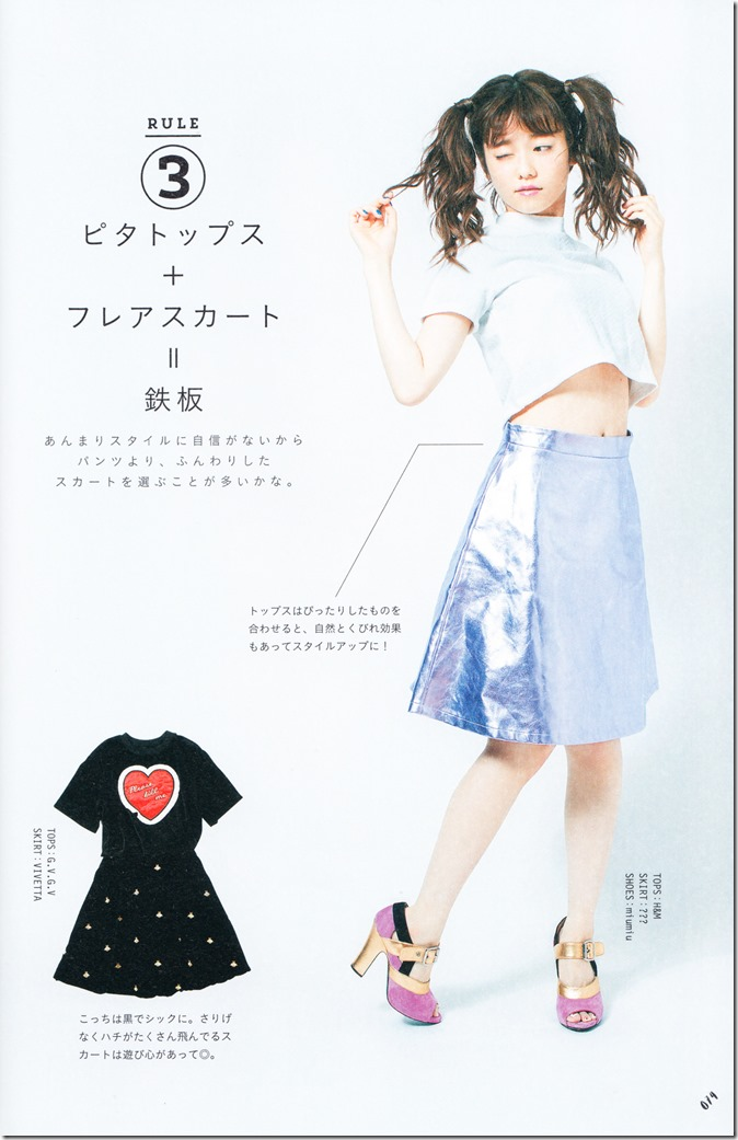 PARU~♥ Fashion Issue (70)