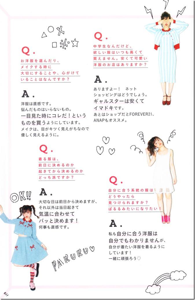PARU~♥ Fashion Issue (73)