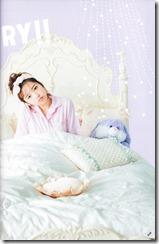 PARU~♥ Fashion Issue (76)