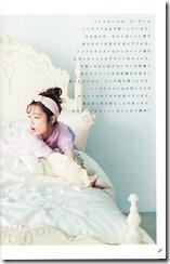 PARU~♥ Fashion Issue (82)