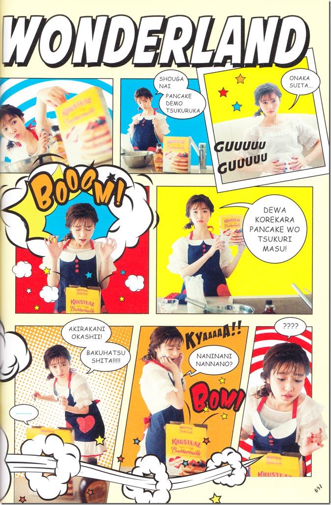 PARU~♥ Fashion Issue (88)