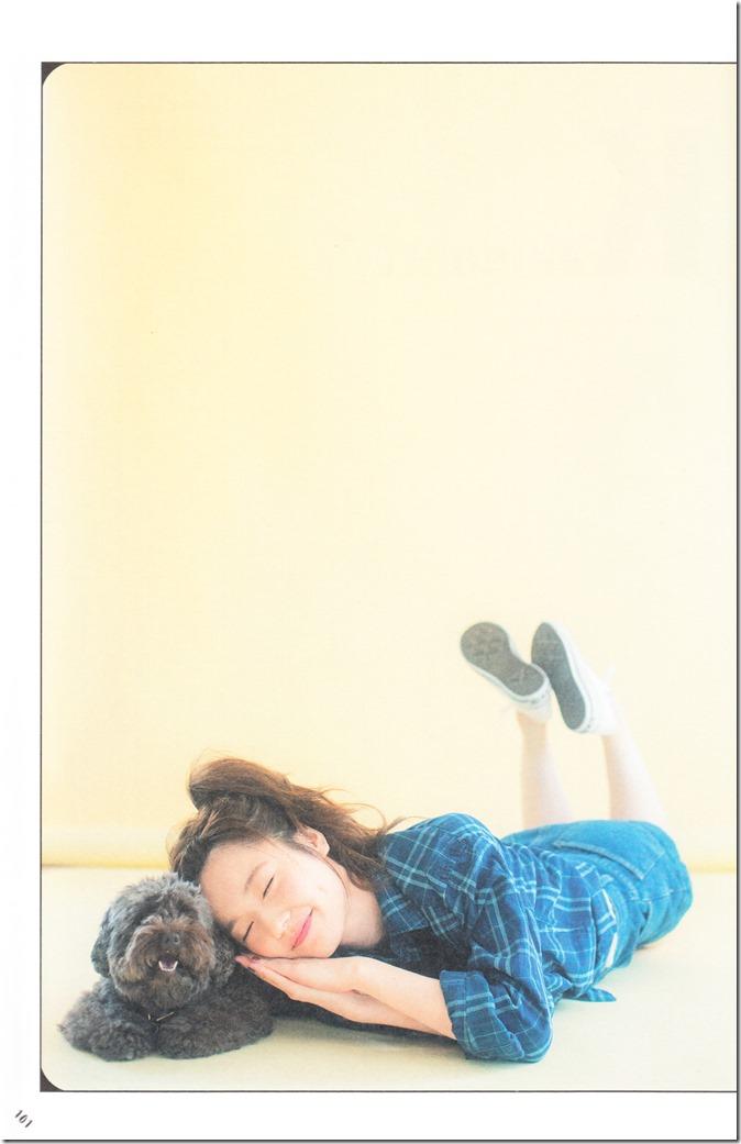 PARU~♥ Fashion Issue (97)