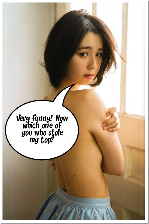 Rina~chan♥ asks....