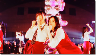 SKE48 in Gonna jump.. (18)