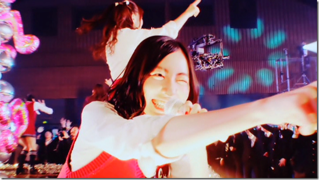 SKE48 in Gonna jump.. (19)