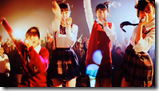 SKE48 in Gonna jump.. (20)