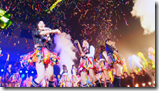 SKE48 in Gonna jump.. (25)