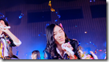 SKE48 in Gonna jump.. (26)