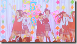 SKE48 in Gonna jump.. (2)