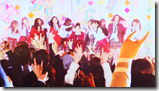 SKE48 in Gonna jump.. (4)