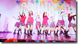 SKE48 in Gonna jump.. (5)