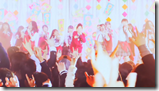 SKE48 in Gonna jump.. (7)