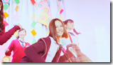 SKE48 in Gonna jump.. (9)