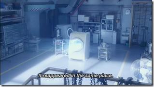 Bubble e Go!! Time Machine wa drum shiki (10)