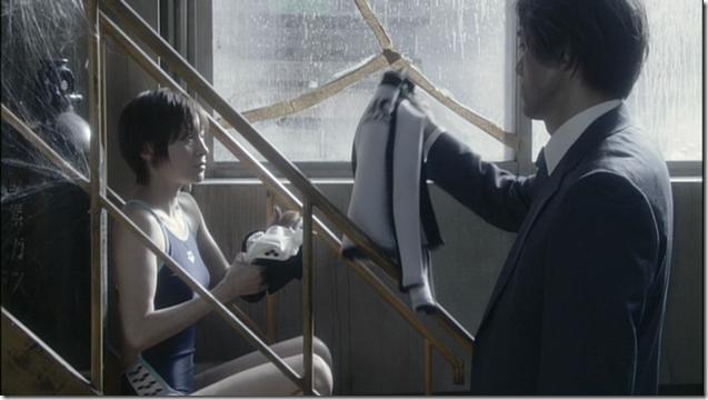 Bubble e Go!! Time Machine wa drum shiki (12)