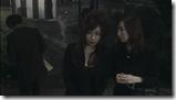 Bubble e Go!! Time Machine wa drum shiki (1)