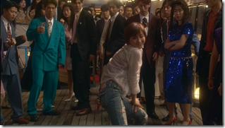 Bubble e Go!! Time Machine wa drum shiki (28)