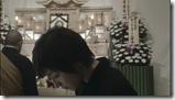 Bubble e Go!! Time Machine wa drum shiki (2)