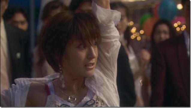 Bubble e Go!! Time Machine wa drum shiki (30)