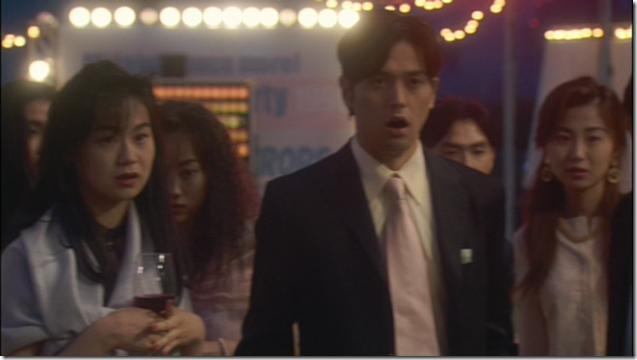 Bubble e Go!! Time Machine wa drum shiki (31)